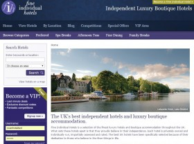 The-Best-Independent-Luxury-Boutique-Hotel-Accommodation-in-The-UK---Fine-Individual-hotels