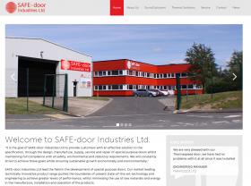 Safe Doors (untampered blog image)