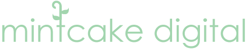Mintcake Digital - Web Design and Digital Marketing Kendal, Cumbria