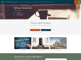 Estateology